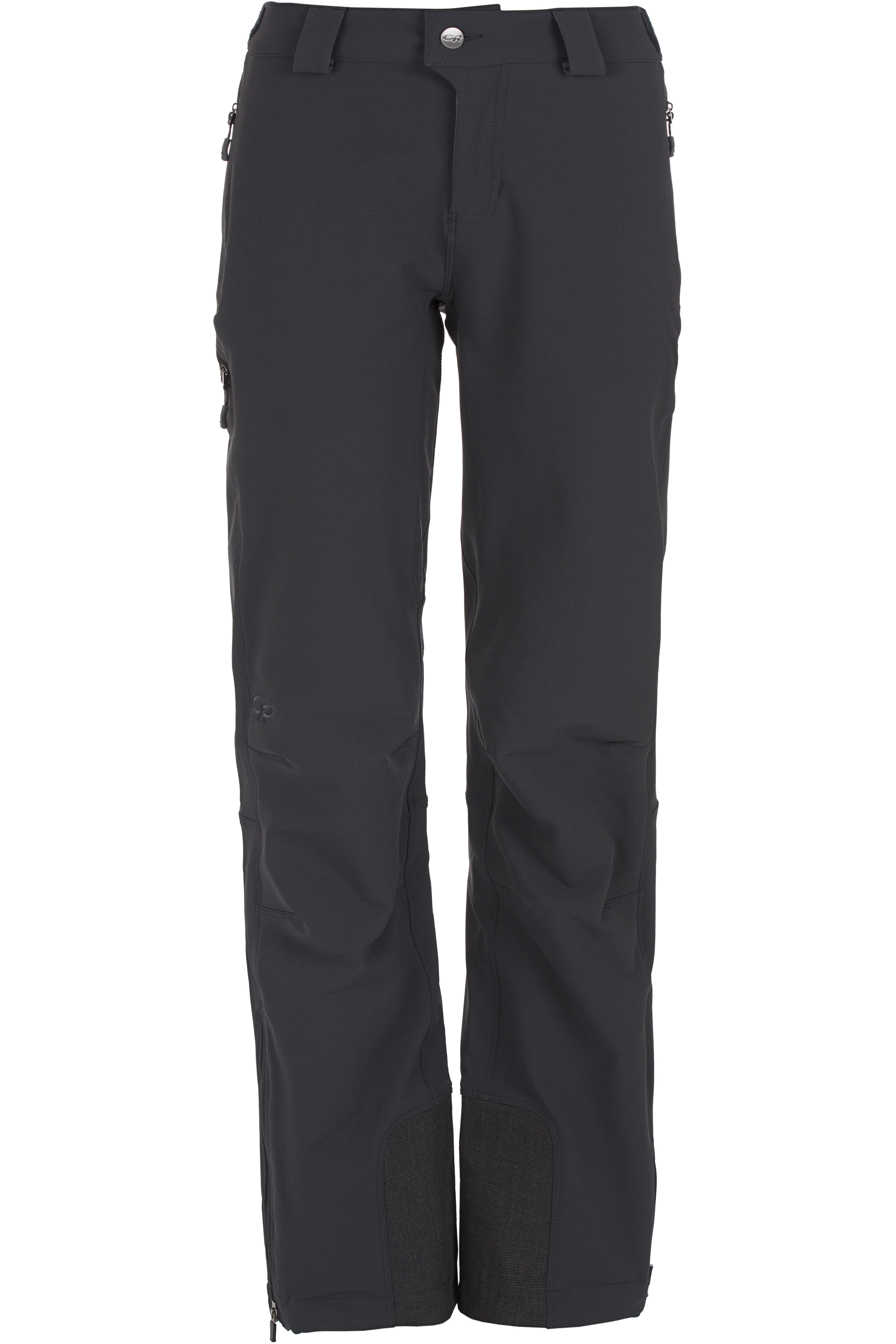 Outdoor Research Cirque Pants Women Black At Addnature Co Uk